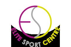 Elite Sport Centre Košice – športovo-kondičné centrum určené všetkým vekovým kategóriám
