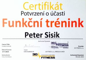 sisik_osvedcenia2
