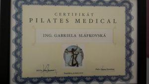certifikat(30)